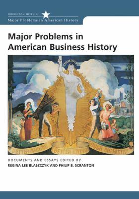 major problems in asian american history documents and essays Amazoncom: major problems in asian american history: documents and essays (major problems in american history series) (9780618077342): roger daniels, lon kurashige, alice yang murray: books.
