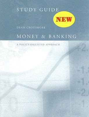 Money and Banking A Policy-oriented Approach