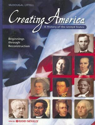 a history of reconstruction in united states Reconstruction in each state of the old confeder acy, which takes up the middle  two  the heroes of the story were andrew johnson, who sought to defend.