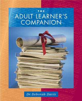 Adult Learner' s Companion