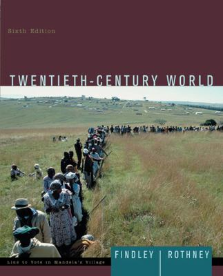 Twentieth Century World