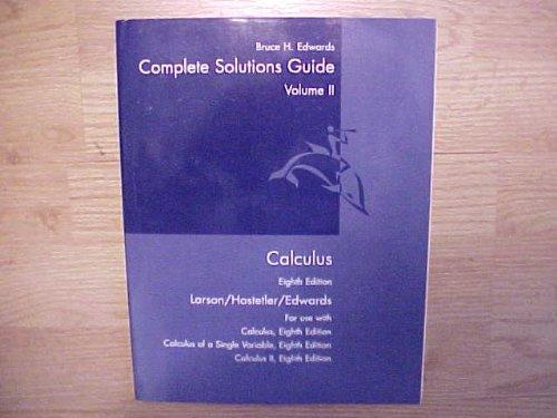 calculus robert a adams solutions