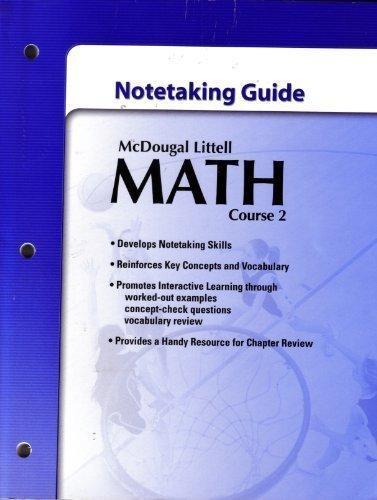 Mathematics T Coursework Introduction