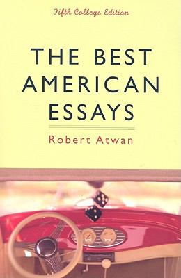 American best college edition essay