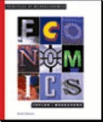 Microeconomics 6e