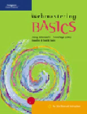 Webmastering Basics Using Microsoft Frontpage 2002