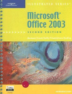 Mic.office 2003-illus.intro.