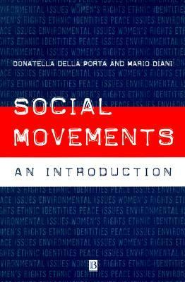 Social Movements An Introduction