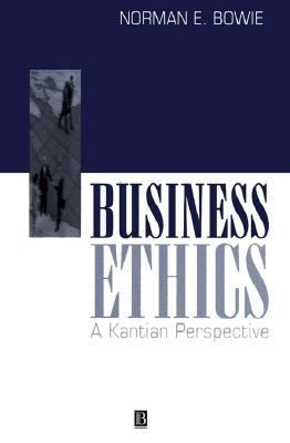 kants perspective Categorical imperative n in the philosophical system of immanuel kant, the requirement on any moral law that it apply unconditionally and equally to all rational beings categorical imperative n (philosophy) (in the ethics of kant) the unconditional moral principle that one's behaviour should accord with universalizable maxims which respect persons as.