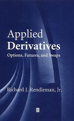 derivatives swaps futures options essay Icludes hedging,speculation,futures,forwards,options,swaps icludes hedging,speculation,futures,forwards,options,swaps  financial derivatives ppt 1.