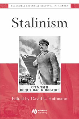 Stalinism The Essential Readings
