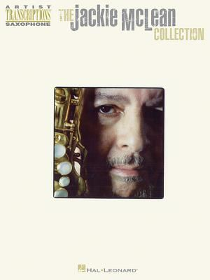Jackie McLean Collection