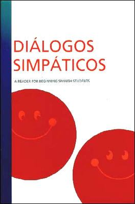 Dialogos Simpaticos