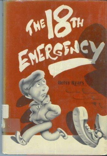 The 18th Emergency