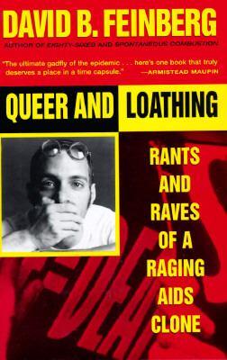 Queer+loathing