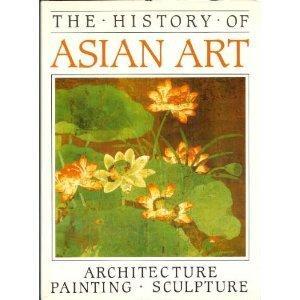 History Of Asian Art 19