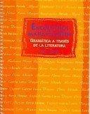 ENCUENTROS MARAVILLOSOS HARDCOVER STUDENT EDITION LEVEL 5 1998C
