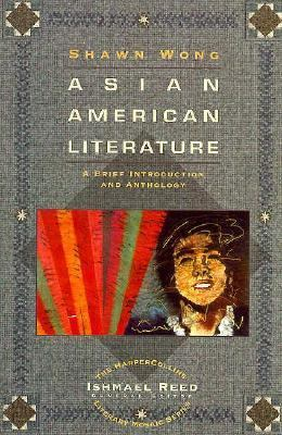 brief introduction american literature Modern asian literature the polymath rabindranath tagore, a bengali poet,  latin american literature.