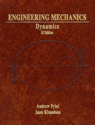 advanced engineering mathematics zill 5th edition solution manual pdf