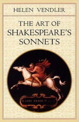 Art of Shakespeare's Sonnets