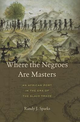 a new era of slave trade The progressive era to the new era, 1900-1929  was slavery the engine of american economic growth  the combined profits of the slave trade and west indian .