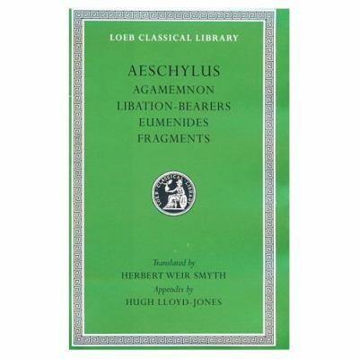 Aeschylus II