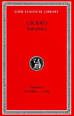 Cicero Philippics