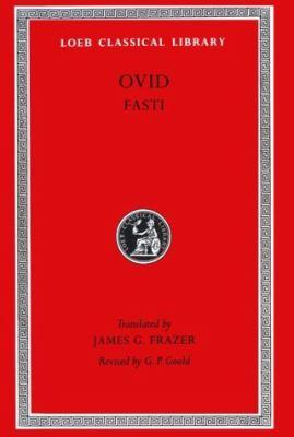 Ovid Fasti
