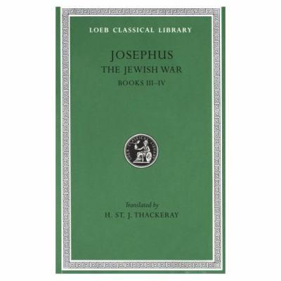 online Encyclopaedia Judaica Volume 21