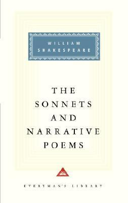Sonnets and Narrative Poems