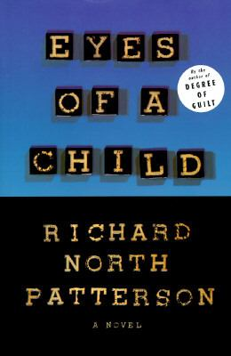 Eyes of a Child (Hardcover, 1994)