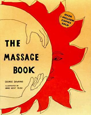 Massage Book