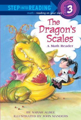 Dragon's Scales