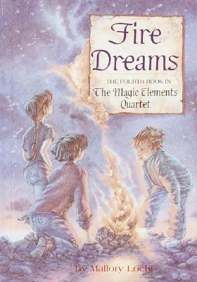 Fire Dreams