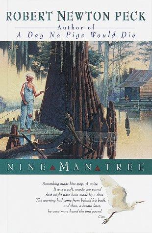 Nine Man Tree