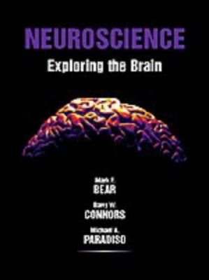 Neuroscience:exploring the Brain