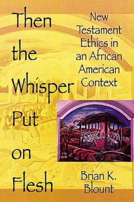 African American Bioethics