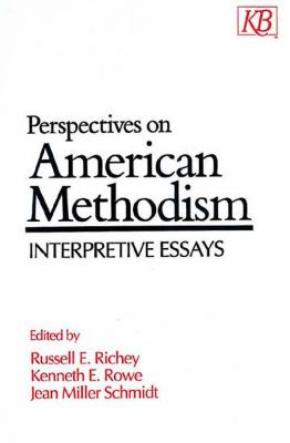 america new interpretive essay Analytical and interpretive essays for history courses in many history courses, professors will ask you to write analytical and interpretive essays that rely on the.