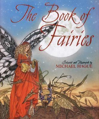 Book of Fairies
