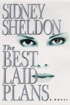 the best laid plans sidney sheldon pdf