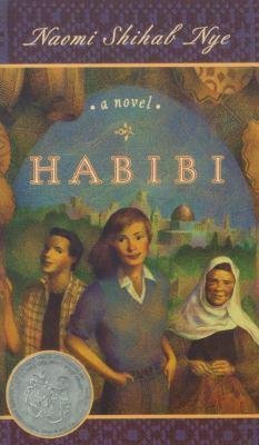Habibi