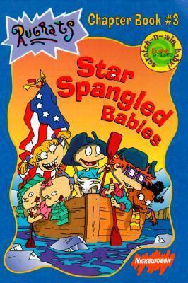 Star-Spangled Babies