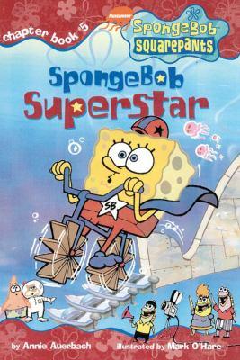 Spongebob Superstar