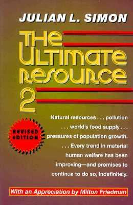 Ultimate Resource 2