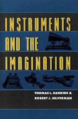 Instruments and the Imagination