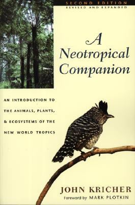 A Neotropical Companion