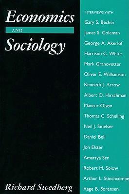 Economics+sociology