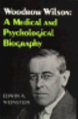 woodrow wilson biography Thomas woodrow wilson (28 tháng 12 năm 1856–3 tháng 2 năm 1924), là tổng thống hoa kỳ thứ 28 là một người mộ đạo giáo hội trưởng lão.