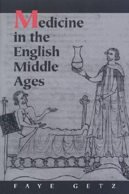 medicine stagnated in the middle ages Public health - the middle ages: in terms of disease among the early pioneers in public health medicine was english statistician john graunt.