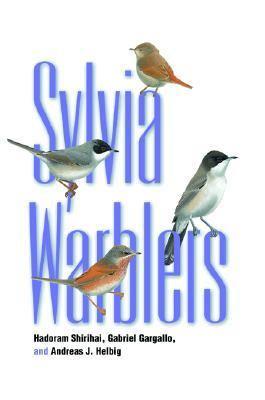 Sylvia Warblers